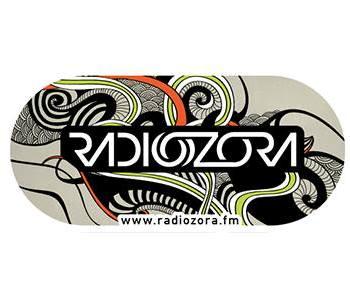 radiozora
